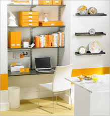 Office Workspace Design Ideas Office Design Small Office Design Ideas For Your Inspiration