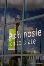 askinosie chocolate factory springfield mo our eyes upon missouri