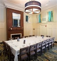 Oceanaire Seafood Room Boston Private Dining OpenTable - Boston private dining rooms