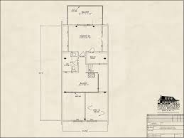 A Frame Designs Floor Plans Premier Log Home Series