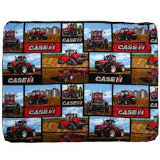 case ih tractor block blanket shopcaseih com