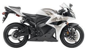 honda motorcycles 2009 honda motorcycle models