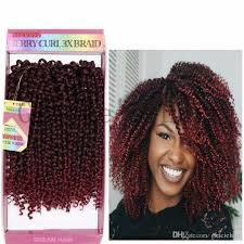 synthetic hair extensions 2018 curly synthetic hair extensions jerry curl freetress