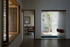 Modern Home Accessories Home Design Plans Room Ideas Decoration - Modern design home accessories