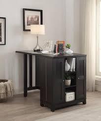 Contemporary Bar Table Contemporary Bar Unit Bar Counter Height Table 100319 Fairfax Va