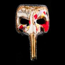 plague doctor masquerade mask plague doctor masquerade mask notes gold beyond party