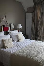 deco chambre romantique beige deco chambre romantique beige visuel 1