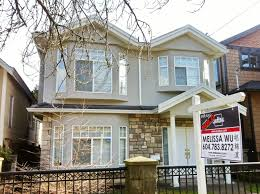 House For 1 Dollar by Recently Sold Top 1 Of All Vancouver Realtors Luxury Home
