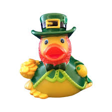 rubber elvis duck personalized rubber ducks for sale for 4 50 only
