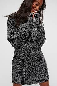 sweater dress on a boat sweater dress free