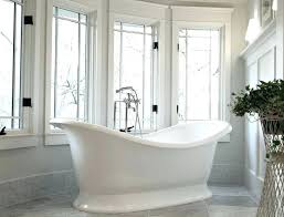bathroom trim ideas window molding ideas bathroom trim ideas um size of crown molding