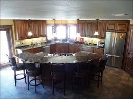 walnut kitchen cabinets kitchen different types of kitchen cabinets walnut kitchen