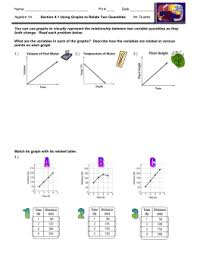 ap biology graphing practice packet graphing is an important