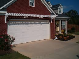 how to build a pergola over garage door best pergola over garage