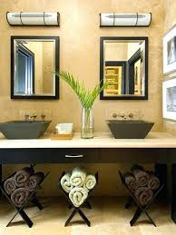 Towel Storage Ideas For Small Bathrooms Towel Storage For Small Bathrooms Ad Creative Bathroom Towel
