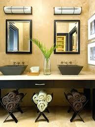 Towel Storage Ideas For Small Bathroom Towel Storage For Small Bathrooms Ad Creative Bathroom Towel