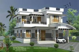 contemporary home design 1400 square 3 attached bedroom floor contemporary home