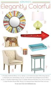 68 best bold u0026 bright decor images on pinterest bright decor