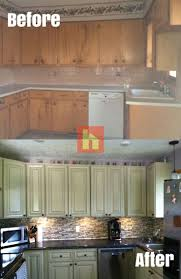 Low Price Kitchen Cabinets Best 20 1970s Kitchen Remodel Ideas On Pinterest Redoing