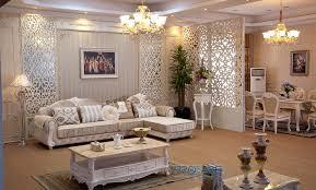 Online Get Cheap American Furniture Sectional Aliexpresscom - American furniture living room sets