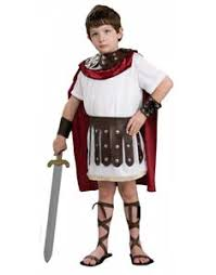 Helen Troy Halloween Costume Quality Roman Greek Costumes Prices 90