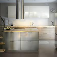 mat iaux cuisine 118 best cuisine images on apartments and church