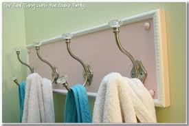 bathroom towel racks ideas bathroom design wonderful towel holder ideas bathroom wall