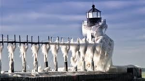 winter lighthouse scenes wallpaper hd 1920x1080 3897