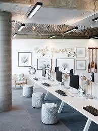 Modern Office Interior Design Concepts Office Tour Porter Davis Offices U2013 Melbourne Melbourne Office