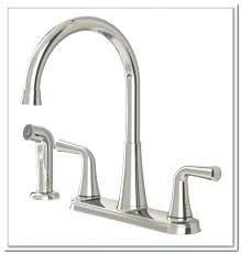 peerless pull out kitchen faucet peerless kitchen faucet repair how to repair kitchen faucet photo