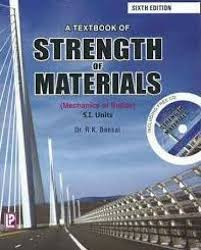 solutions manual engineering mechanics statics pytel 3rd edition