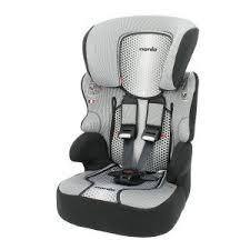 meilleurs siege auto sélection de 5 sièges auto bébé de qualité en mai 2018