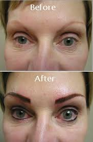 eyeliner tattoo groupon what is permanent makeup msbeautyinfo s blog