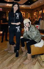ugg sale event ugg boots fashion s most mocked shoes are back thanks in part