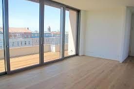 wohnzimmer prenzlauer berg wohnzimmer prenzlauer berg wohnzimmer tisch massivholz mit