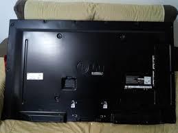 Muito SmartTV LG 47 polegadas? - Áudio, TV, vídeo e fotografia - Jardim  @FT54