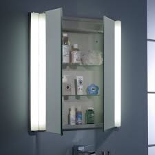 recessed bathroom mirror cabinets transition recessed bathroom cabinet roper rhodes