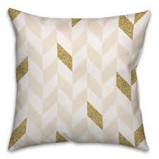Pillows At Bed Bath And Beyond Buy Sofa Throw Pillows From Bed Bath U0026 Beyond