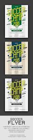 best 25 soccer poster ideas on pinterest soccer play soccer
