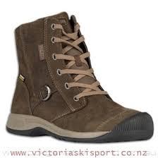 womens casual boots nz budget keen reisen zip wp womens casual shoes cascade