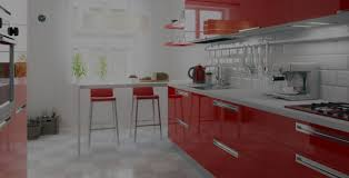 norfolk fitted kitchens professional kitchen fitters and carpenters