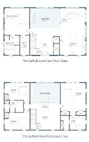 free house plans and designs different house plans designs ipbworks com