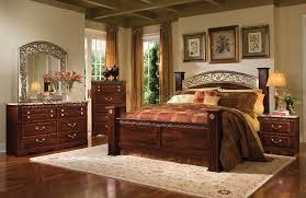 Oak Bedroom Sets Furniture by Poster Bedroom Furniture Set 138 Xiorex