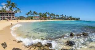 50 best hawaii vacations vacationidea