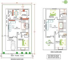 House Design In 2000 Square Feet 19 Small House Plans Under 600 Sq Ft 2 Bedroom Garden Ranch