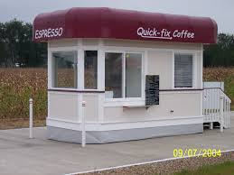 58 best coffee drive thru building u0026 materials images on pinterest