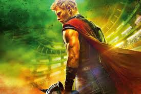 thor ragnarok review taika waititi delivers the funniest marvel