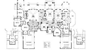 small luxury homes starter house plans house plans 44225