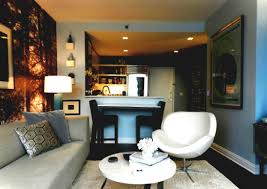 Small Space Living Room Best Home Interior And Architecture Cool - Living room design for small house