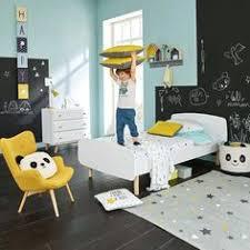 chambre fille 7 ans création d ambiance pour la chambre d un garçon de 7 ans qui aime
